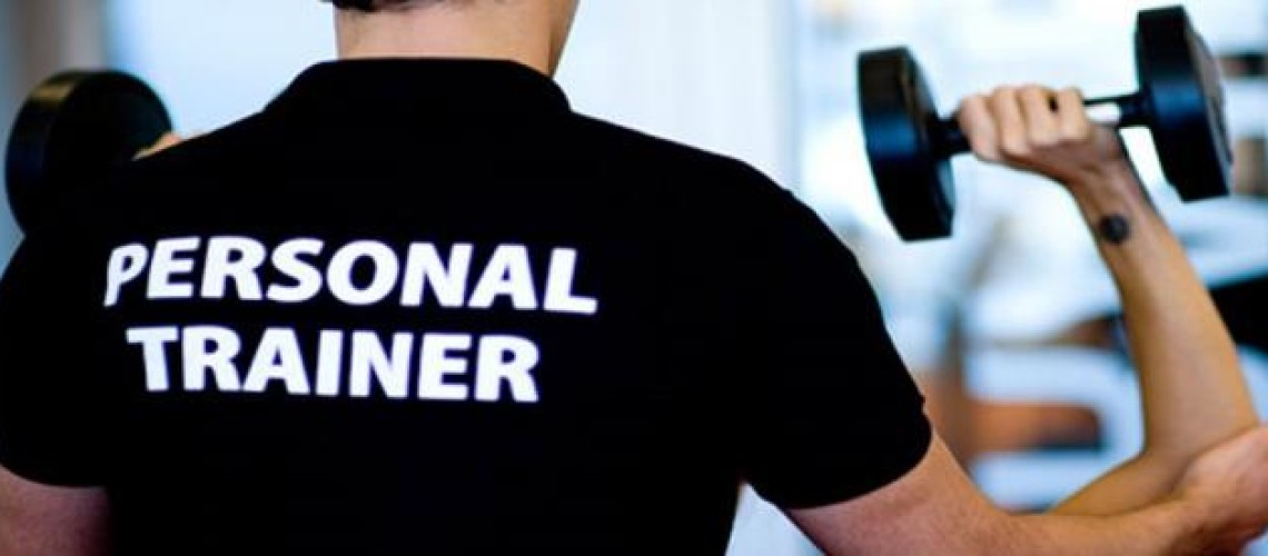 Selecting the right Personal Trainer