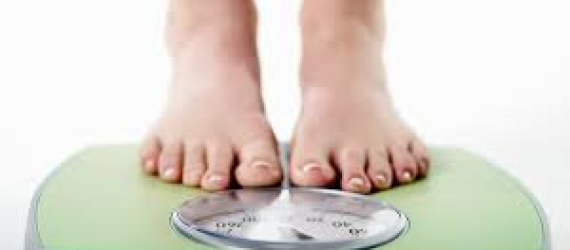 You've Hit Your Weight Loss Target 👍. Now What? 😧